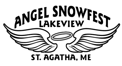 angel-snow-fest